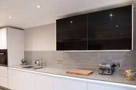 tec lifestyle lifestyle german kitchen in althorne tec lifestyle