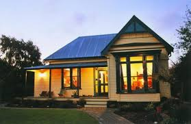 country house the countryhouse in christchurch best hostel in zealand