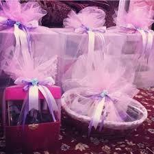 traditionelle hochzeitsgeschenke 44 besten idée trousseau bilder auf geschenke