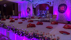 best decorations purple gold and white wedding decor decorating ideas themes with a