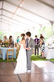 outdoor wedding venues in houston 21 best weddings at the arboretum images on houston