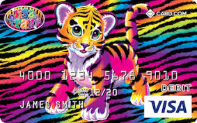 no monthly fee prepaid card card prepaid mastercards and visa prepaid cards