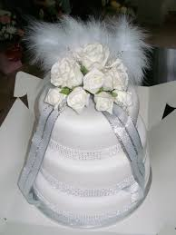 29 best wedding cake images on pinterest strawberry jam