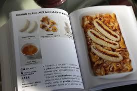 simplissime cuisine mes livres de cuisine du moment presque végétarien simplissime