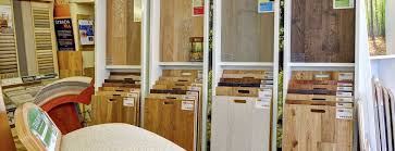 Discount Laminate Flooring Uk Carpets Wood U0026 Laminate Flooring In Essex U0026 Sudbury