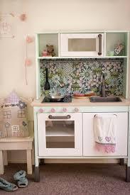 Idea Kitchen 10 Ways To