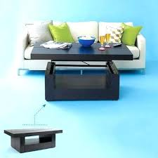 Space Coffee Table Coffee Table For Small Space Minimlist Tble Narrow Side Tables For