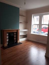 2 bedroom house for rent in derby derbyshire gumtree