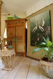Thailand Home Decor Images About Resort Style Up Tree On Pinterest Phuket Resorts And