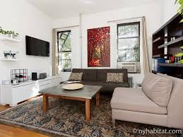 1 bedroom apartments for rent nyc new york apartment alcove studio apartment rental in west village