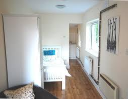 studio apartment to rent apt 6 knocknagree st clares avenue