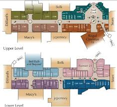 map of arbor map for arbor place map douglasville ga 30135