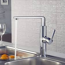 modern faucet kitchen how to choose a kitchen faucet design necessities in modern