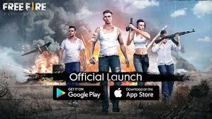 apk free free battlegrounds 1 12 0 apk mod data for android