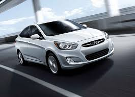 hyundai accent used price 2016 hyundai accent redesign and release date http carstipe