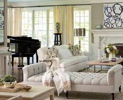 accent color meaning how to add color a room without painting black and white ideas