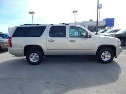 chevy suburban blue chevrolet suburban 2500 for sale used cars on buysellsearch