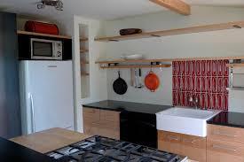 Cottage Kitchen Remodel by Berkeley Cottage Kitchen Remodel Liz Dunning Design U0026 Woodwork