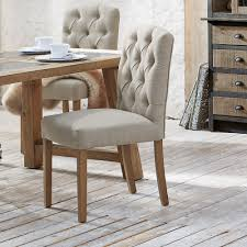 Unterschiedliche Esszimmerst Le Stühle U0026 Bänke Im Vintage U0026 Landhausstil Loberon