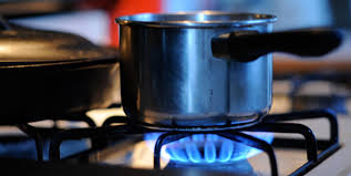 Induction Cooktops Pros And Cons The Pros And Cons Of Gas Vs Electric Cooking Reviewed Com Ovens
