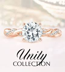 v shaped rings of diamond essence jewels are beautiful on their 5 ethical engagement rings brilliant earth