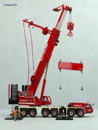 wsi 01 1538 tadano atf 400g 6 mobile crane scholpp cranes etc review