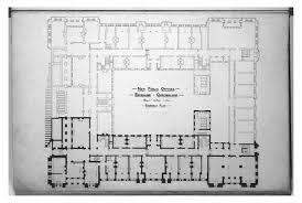 Floor Plans Brisbane U C Earthworks Queens Wharf Precinct Redevelopment Page 17