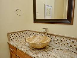 jr smith floor sink 3100 3100 fleece flower cv austin tx 78735 austin west westlake