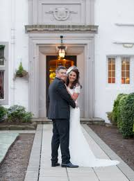 t junction wedding band a winter wedding at lochgreen house with hints of and blush
