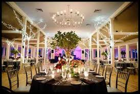 wedding venues in upstate ny wedding venues albany ny weddings