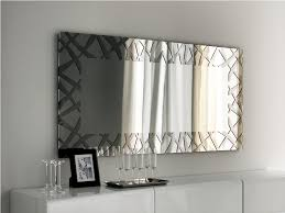 Mirrors For Kids Rooms by Wall Mirror Living Room Large Wall Mirrors For Wall Mirror Living