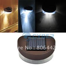 outside wall mounted led lights outdoor lighting wall mount cool teenage rooms 2015 in led