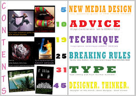 magazine layout design thinn u0027s design portfolio