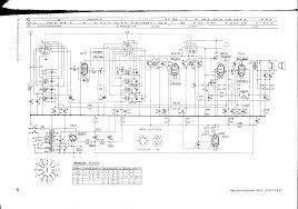component resistor schematic symbols photo symbol for fixed