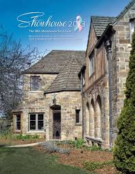 Bachman Furniture Milwaukee by 2013 Wisconsin Breast Cancer Showhouse By Lifestyle Publishing Issuu