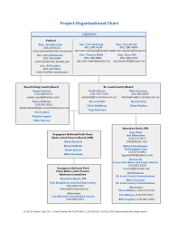 sample chart templates organizational chart template free