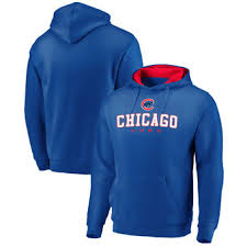 chicago cubs discount sweatshirts cheap cubs sweatshirts