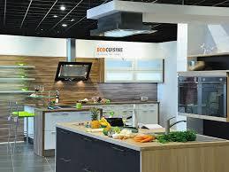 eco cuisine avis eco cuisine cool in the menu of european cuisine we are focusing