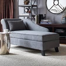 grey couch living room amazon com
