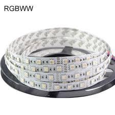 5050 smd 300 led strip light rgb led strip tape light 5050 single chip smd ip33 rated 300 led s 5