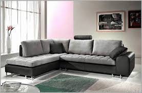 canape convertible d angle couchage quotidien canape convertible d angle couchage quotidien affordable canape lit