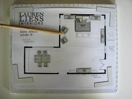 kitchen planning tool free wikipedia floor plans design software
