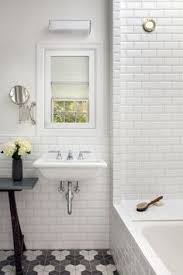 bathroom wall tile design the clean lines livinginstyle beautiful bathrooms