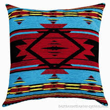 new mexico home decor southwestern home decor 20 best home theater systems home