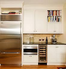 12 Kitchen Cabinet 12 By 12 Kitchen Designs Kitchen Design Ideas