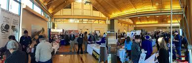 lamorinda 2018 home expo events