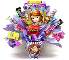 Flowers And Gift Baskets Delivery - oklahoma city florist array of flowers and gifts okc oklahoma