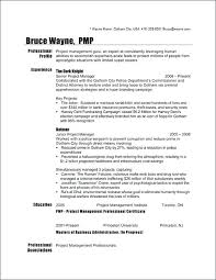 project director resume template sharepoint project manager resume u2013 foodcity me