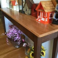 Antique Table Ls Antique Tables Made Daily 15 Photos Furniture Stores 11755a