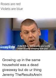 Kyle Memes - 25 best memes about jeremy kyle jeremy kyle memes